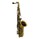 woodwind instruments